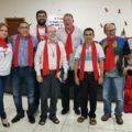Pastoral da AIDS Regional Oeste 2, realiza Vigília pelos Mortos da AIDS