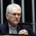 Bispos manifestam preocupação com soberania do país em vários documentos