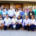 Regional realizou primeiro encontro de Casos Especiais em parceria com Pastoral Familiar