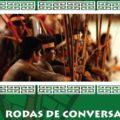 """""""Rodas de Conversa"""" organizadas pela Repam vão animar diálogos sobre a Amazônia"""