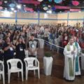 28º Congresso Diocesano de Catequese em Rondonópolis