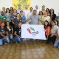 COMIRE discute Programa Missionário Nacional