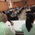 Bispos da Amazônia manifestam comunhão com o papa