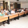 Formação missionária de padres nos seminários é tema de evento em Brasília (DF)