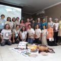 Rede de enfrentamento ao tráfico humano ganha núcleo em Cuiabá (MT); CEBs integram coordenação
