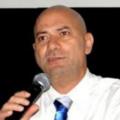 Pe. Jair Fante, professor da Faculdade Católica do MT, será palestrante no IX Congresso Brasileiro de Logoterapia e Análise Existencial em Ribeirão Preto/SP