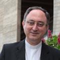 Cardeal Sergio da Rocha é relator geral do Sínodo dos Bispos que tem início neste 3 de outubro
