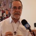 Mês das Missões: confira entrevista com o presidente da Comissão Episcopal para a Ação Missionária da CNBB, dom Esmeraldo Barreto
