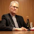 """Responsabilidade do voto: """"expressão da participação na construção de um Brasil melhor, mais justo, mais fraterno"""", afirma dom Leonardo Steiner"""