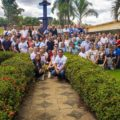 5ª Assembleia Diocesana De Pastoral de Primavera do Leste/Paranatinga