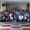 Diocese de São Luiz de Cáceres realizou 17ª Assembleia da Pastoral Familiar e 6ª Assembleia do Setor Juvenil
