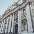 Dedicação da Basílica do Latrão: dom Henrique Soares da Costa fala de 3 aspectos para a fé católica