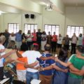 Ampliada Nacional envia carta às Comunidades Eclesiais de Base do Brasil