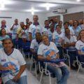 Movimento Cursilho da diocese de Rondonópolis/Guiratinga retoma as atividades