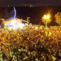 Diocese de Rondonópolis/Guiratinga realizou a 28ª Romaria dos Mártires