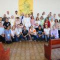Regional Oeste 2 realizou Conselho Regional de Pastoral