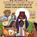 7º Encontro Nacional de Leigos do Brasil acontece na arquidiocese de Cuiabá