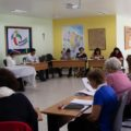 Políticas Públicas: CNBB promove articulação de conselheiros ligados à Igreja