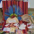 45ª Assembleia do CIMI em Rondonópolis