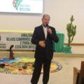 Presidência da CNBB participa de Seminário de Estudo do Documento de Trabalho do Sínodo para a Amazônia