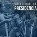 CNBB emite nota sobre situação dos povos indígenas Wajâpi, no Amapá