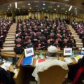 Entenda o que é e como funciona a Assembleia Geral do Sínodo dos Bispos
