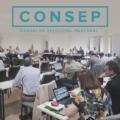 Consep e Grupo de Assessores das Comissões se reúnem na CNBB esta semana