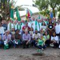 32ª Assembleia Regional de Pastoral