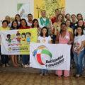 Assembleia da Infância e Adolescência Missionária