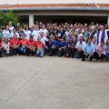 Assembleia Pastoral Familiar