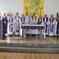 Encontro dos Bispos do Regional