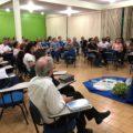 5ª Semana Social Diocesana chama atenção para a busca de soluções dos problemas sociais