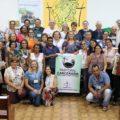 Pastoral Carcerária realiza Encontro Regional