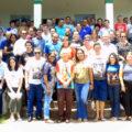 Diocese de Rondonópolis/Guiratinga realizou 6ª Assembleia