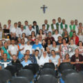 XXVII Assembleia Diocesana de Pastoral de Barra do Garças-MT