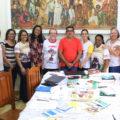 CNLB Regional se reuniu para avaliar o ano de 2019