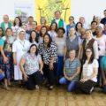 Assembleia Regional da Pastoral da Catequese