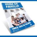 Comissão para a Vida e a Família apresenta subsídio mensal