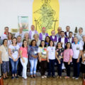 Conselho Regional de Pastoral