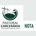 Pastoral Carcerária exige medidas para controle de surto de doença de pele em presídio