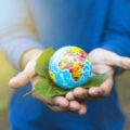 Organizações lançam publicação para estimular ações sobre o Pacto Educativo Global no Brasil