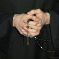 Gratidão, coragem, tribulação e louvor: as palavras do Papa para as vocações