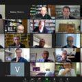 Conselho Permanente, em reunião virtual, adia a 58ª Assembleia da CNBB para 2021