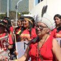 REPAM e Comissão para a Amazônia pedem arquivamento do PLC 17/2020/AL-MT