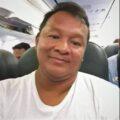 Morre uma das maiores lideranças indígenas do noroeste de MT