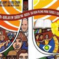 CEBs lança a 6ª Carta às Comunidades em preparação ao 15º Intereclesial