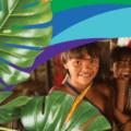 Guia de Oração estimula a sintonia com a 1ª Assembleia da Conferência Eclesial da Amazônia, dias 26 e 27/10