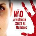 Carta Aberta: A pandemia de violência contra a mulher