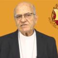 Dom Fernando Saburido divulga vídeo sobre adiamento do XVIII Congresso Eucarístico Nacional