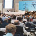 58ª Assembleia Geral da CNBB será realizada de forma virtual
